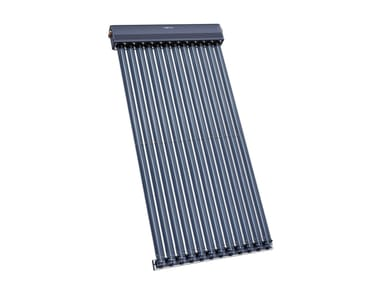 Solar panel VITOSOL 300-TM