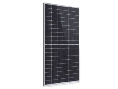 Monocrystalline Photovoltaic module VITOVOLT 300 M_PC