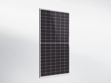 Monocrystalline photovoltaic module VITOVOLT 300 M-PE