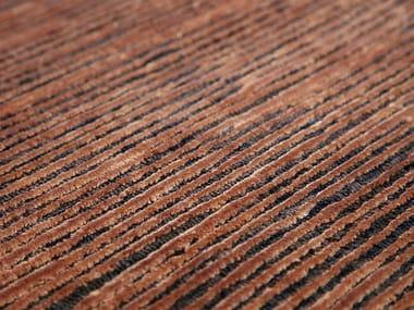 Têxteis e tapetes