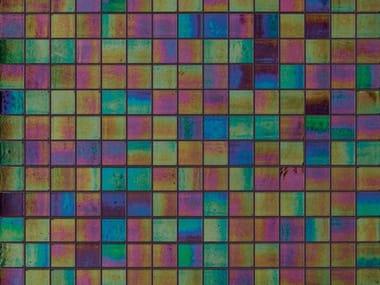 Glass mosaic VOGAR