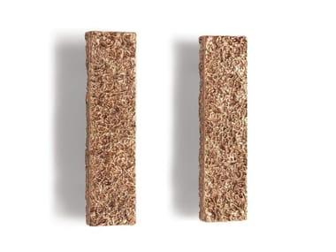 Bronze pull handle VOGEL