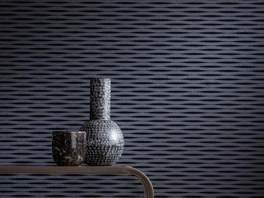 Nonwoven wallpaper VOGUE WAVE