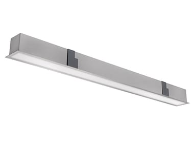 LED Lamp for false ceiling VOLICA LED G/K
