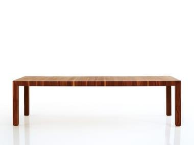 桌子 VOLTA | 桌子