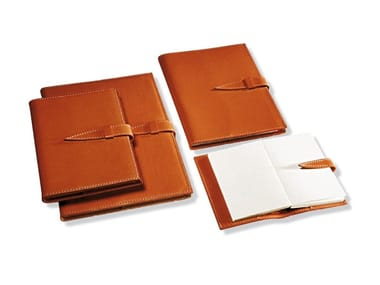 Notebooks VOLUMI | Notebook