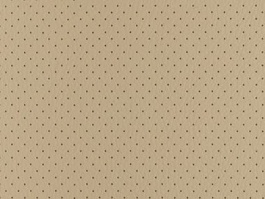 Dotted polyurethane fabric VOYAGER-FRBS5852