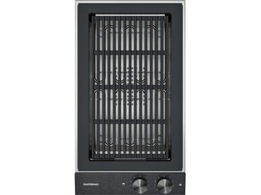 Electric grill VR230120 | Grill