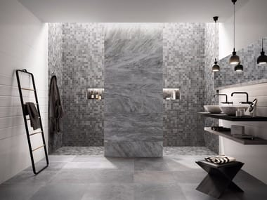 Wall&Porcelain™ wall tiles W_ALL