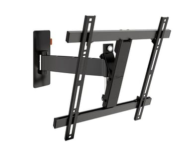 Wall mounted stand WALL FULL-MOTION TV WALL MOUNT