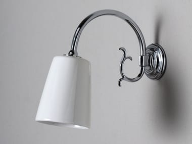 Bathroom wall lamps | Bathroom lighting | Archiproducts