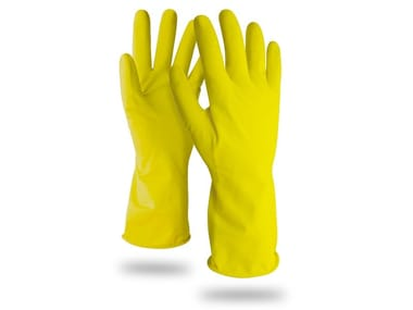 Personal protective equipment WASH