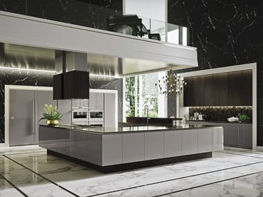 Cucine Snaidero WAY | Archiproducts