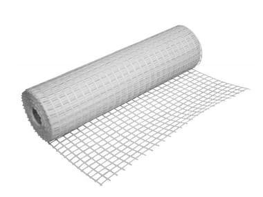 Glass-fibre reinforcing mesh WEBERTEC RETE250