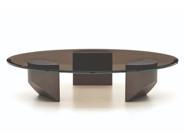 Coffee table WEDGE | Coffee table