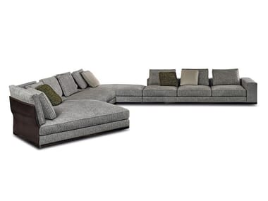 Sofas By Minotti Archiproducts