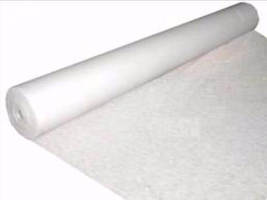 Tessuto Non Tessuto antialcalino ad alta resistenza WG_tex