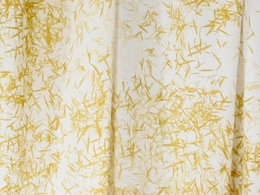 Batiste fabric for curtains WIND