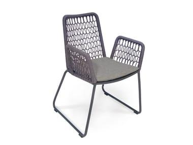 Tavoli e sedie FISCHER MÖBEL | Archiproducts