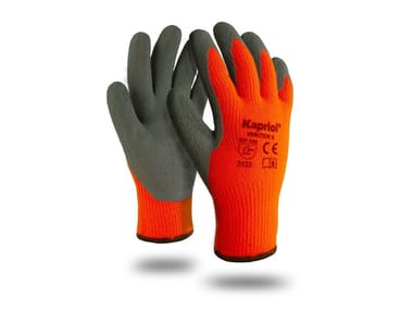 Personal protective equipment WINTER