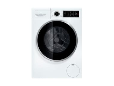 Front loading washing machine Class C WM260164 | Washing machine