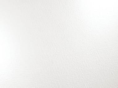 Rivestimento in gres porcellanato per interni WONDERWALL - MATRIX
