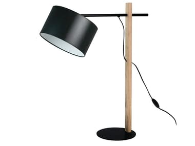 Table lamp WORD | Table lamp