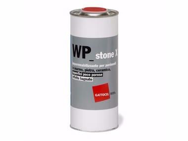 Idrorepellente effetto bagnato per pavimento WP_stone X