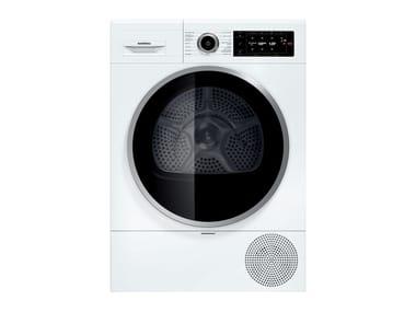 Tumble dryer Class A+++ WT260110 | Tumble dryer
