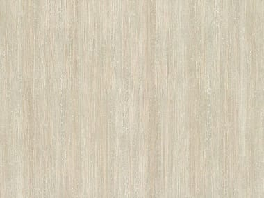 Adhesive PVC furniture foil with wood effect Worn Wood Opaque