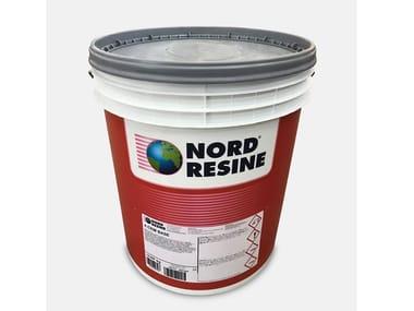 Additivo in polvere per calcestruzzi impermeabili X-CEM BASE