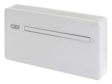 Monoblock air Conditioner without external unit X-ONE