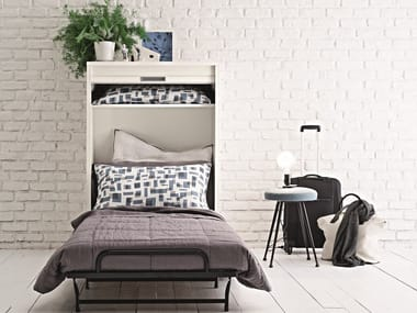 Pull-down single bed XBOX | Pull-down bed