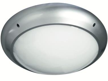 Lampada da soffitto XELLE F.6131 | Plafoniera per esterno