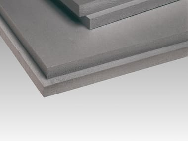 Thermal insulation panel XENERGY™ 500P