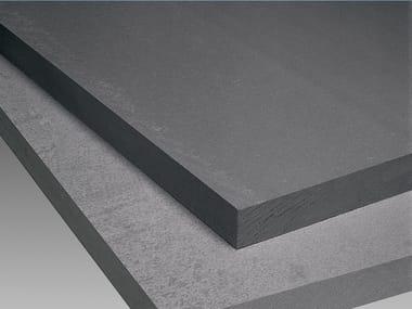 Thermal insulation panel XENERGY™  ETICS-P