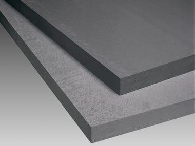 Thermal insulation panel XENERGY™ IB-P