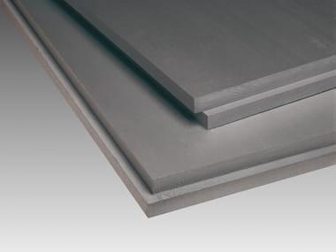 Thermal insulation panel XENERGY™ SLP