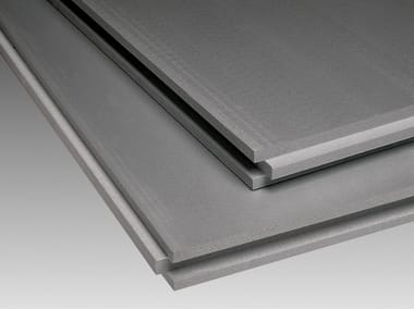 Thermal insulation panel XENERGY™ TG-P