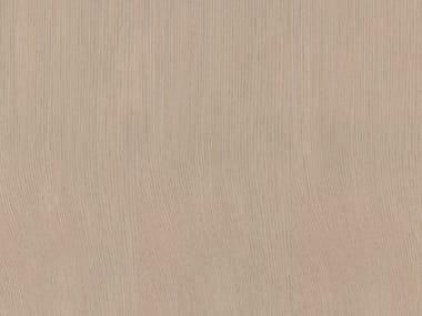 Rivestimento in legno per interni XILO 2.0 STRIPED WHITE