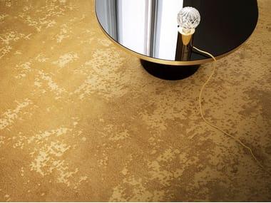 Fireproof Antron® carpeting YOKO