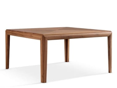 Rectangular dining table YORK - 712001 | Rectangular table