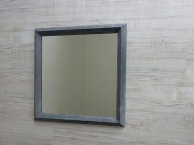 Concrete mirror CC MIRROR
