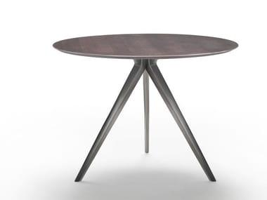 Table ZEFIRO | Table