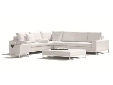 Modular sofa ZENDO | Modular sofa