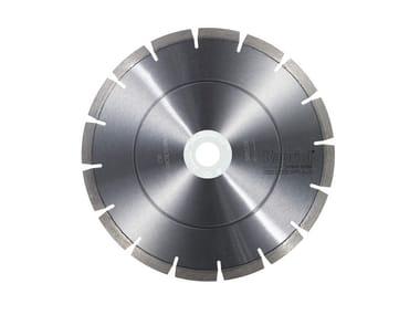 Discs ZENITH 3D GM-BB