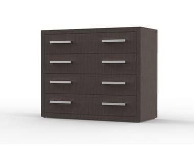 Chest of drawers ZEUS CS 07