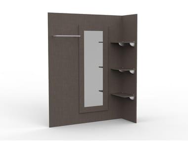 Hallway unit ZEUS EH 03