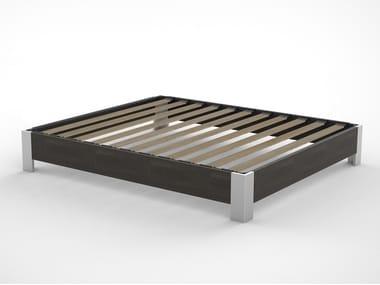 Double bed ZEUS GL 03