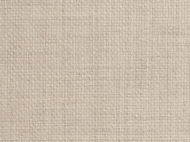 Solid-color sheer fabric for curtains ZEUS R